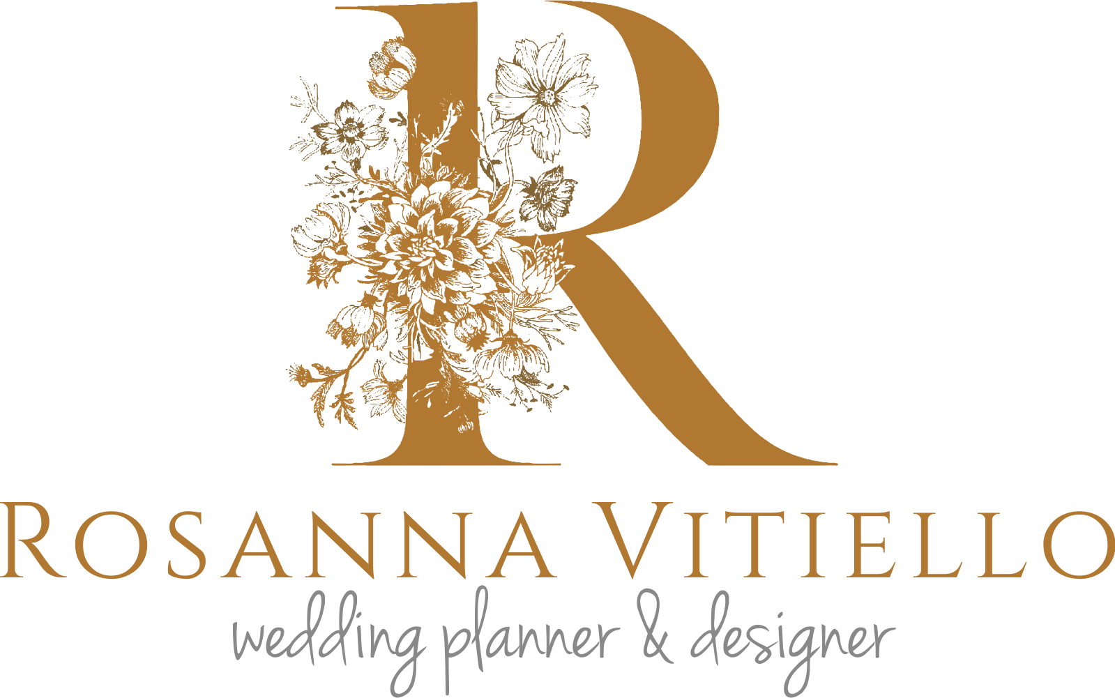 Rosanna Vitiello Events